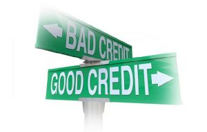 CreditWorkshop