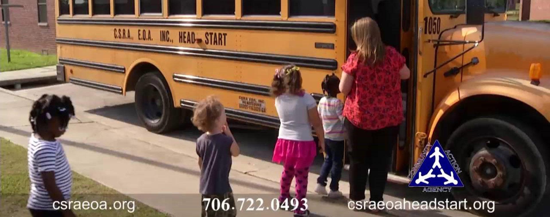 child-bus2